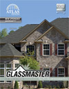 Atlas Glassmaster Brochure